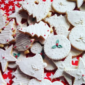 Christmas-biscuits-B