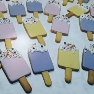 Popsicle biscuits 500